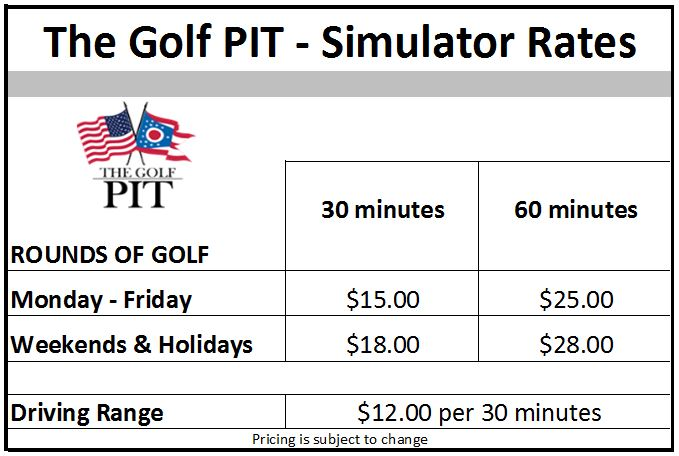 2014-2015 Simulator Rates JPG