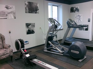 PIT Fitness 3