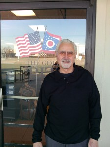 Rex Hamilton Sales Associate