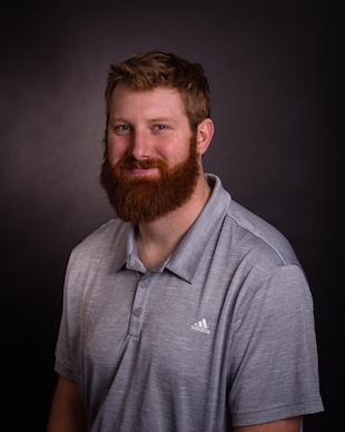 Alex M. Betts Master Club Fitter and Club Repair Specialist